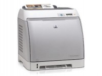 hp-color-laserjet-2605